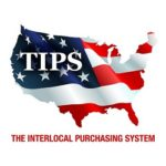 TIPS The Interlocal Purchasing System