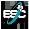 ESC 10