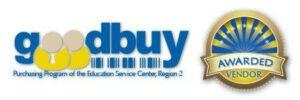 Goodbuy awarded vendor