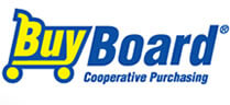 Buy Board Cooperative Purchasing